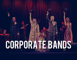 Corporate Bands
