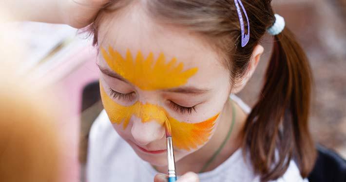 face-painters-02