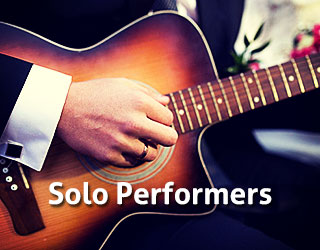Solo Performers