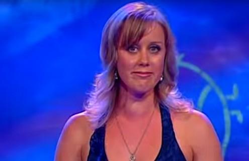 Image of Australian Female Comedians