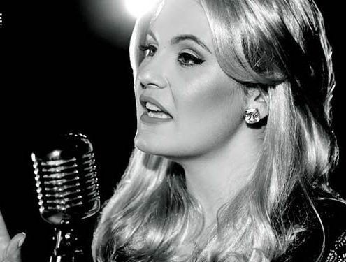 adele-tribute-show-03