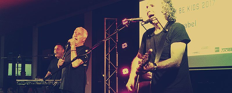 daryl-braithwaite-mirabel-foundation-gala-ball