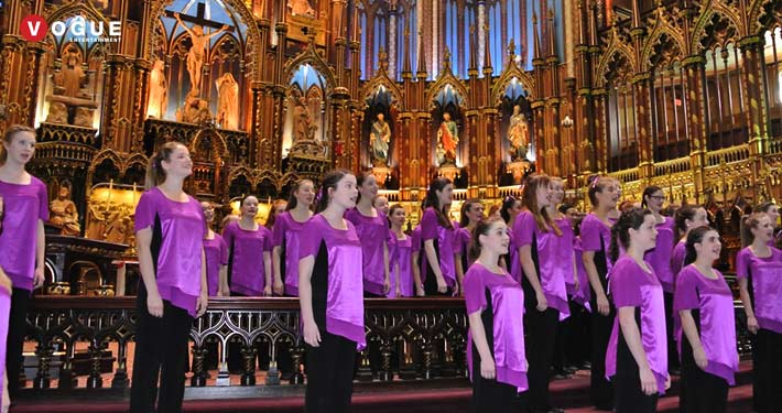 australian-girls-choir