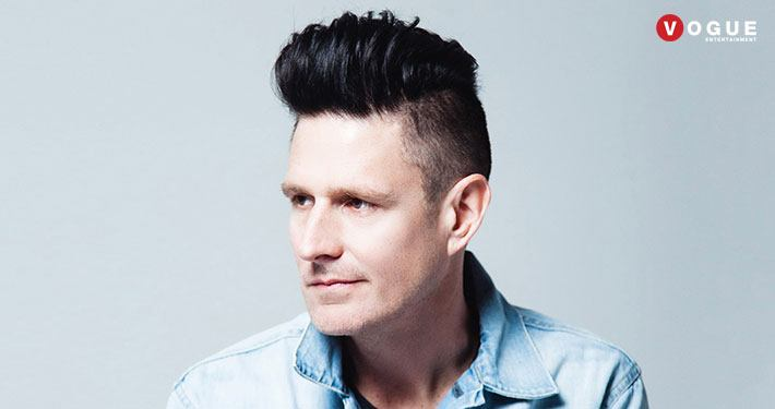 Celebrity Comedians for Hire Wil Anderson
