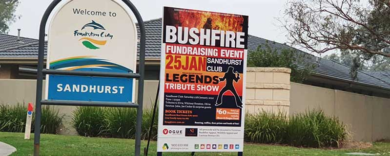 vogue-entertainment-co-hosts-bushfire-fundraising-event